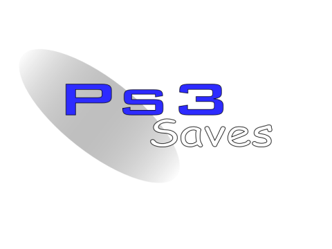 Ps3Saves logo